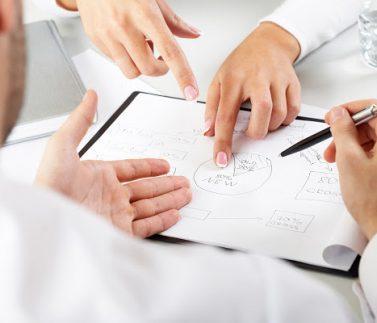 crear-empresa-servicios