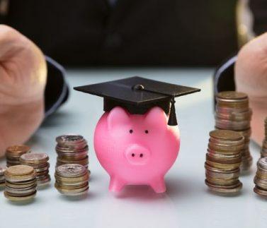 educación-financiera-p-e1522759556946