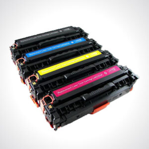 Cartridge de Toner