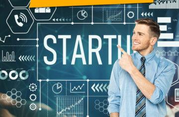 aprende a crear tu empresa